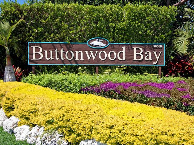 Florida Keys Rentals Buttonwood Bay Key Largo