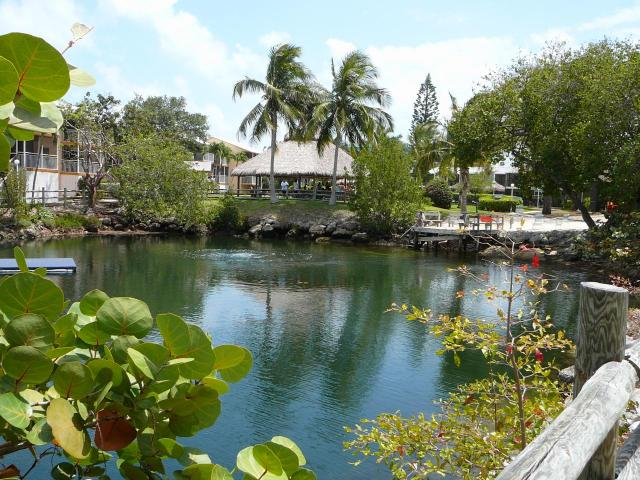 Florida Keys Rentals Kawama Yacht Club Key Largo