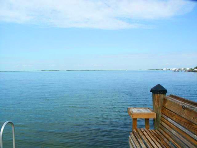Florida Keys Rentals Landings Of Largo Key Largo