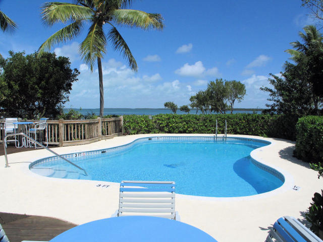 Florida keys rentals key largo vacation home - Is there sales tax on swimming pools ...