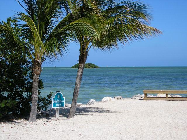 Florida Keys Vacation Rentals Seagulls Condo