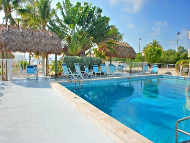 Florida keys vacation rentals seagulls condo - Is there sales tax on swimming pools ...